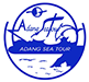 Adang Sea Tour