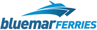 Bluemar Ferries