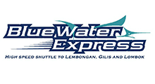 Bluewater Express