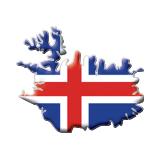 Dos semanas en ISLANDIA: Trekking + Vuelta en coche (actualizado Abril  de 2018)