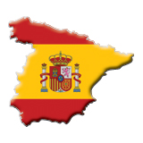 www.directferries.co.uk/image/flagmaps/spain_map_flag.jpg