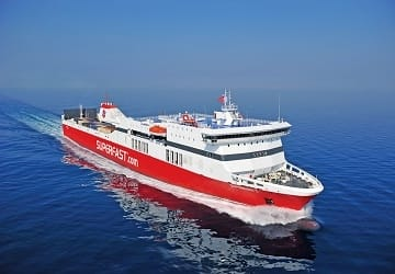 how to get best ferry prices