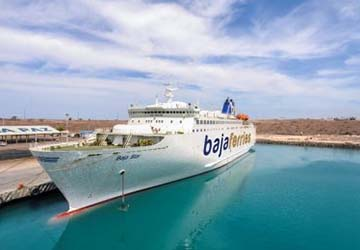 baja_ferries_baja_star