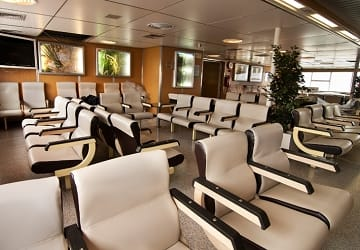 balearia_posidonia_seating
