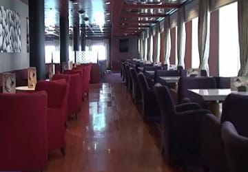blue_star_ferries_blue_star_1_lounge