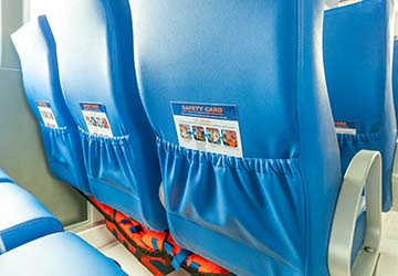 bluewater_express_bluewater_express_seats