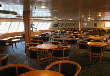 brittany_ferries_baie_de_seine_bar