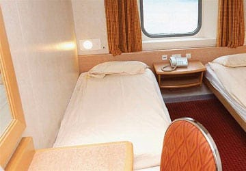 brittany_ferries_cap_finistere_2_bed_outside_cabin_2
