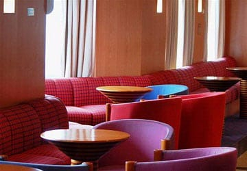brittany_ferries_cap_finistere_seating_area