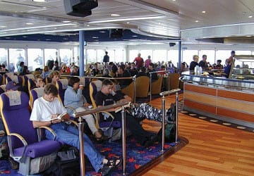 brittany_ferries_normandie_express_large_seating-area