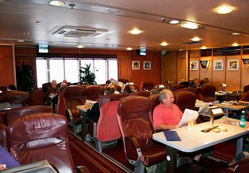 condor_ferries_condor_rapide_club_class_lounge