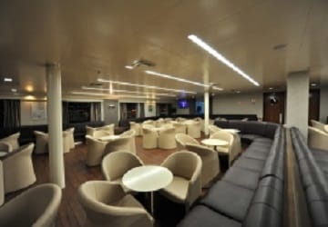 cyclades_fast_ferries_ekaterini_p_lounge