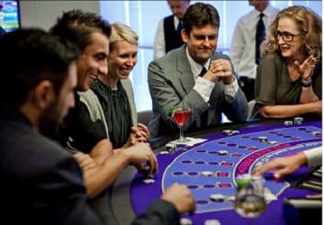 dfds pearl seaways casino