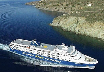 golden_star_ferries_superferry_aerial