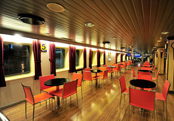 golden_star_ferries_superferry_ii_deck_five