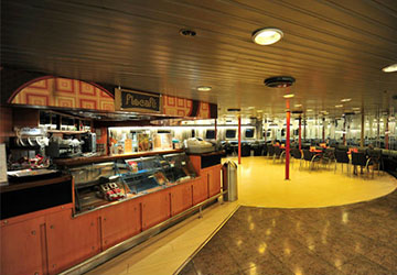 golden_star_ferries_superferry_ii_restaurant