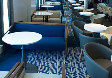 golden_star_ferries_superferry_white_tables