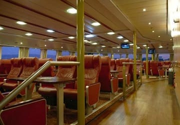 hellenic_seaways_highspeed_6_vip_seating