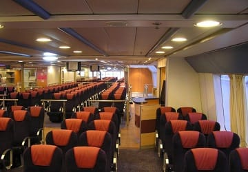 hellenic_seaways_highspeed_economy_lounge_1
