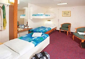 irish_ferries_isle_of_inishmore_2_bed_disabillity_cabin