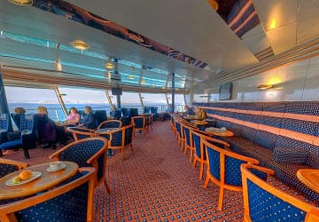 irish_ferries_isle_of_inishmore_club_class