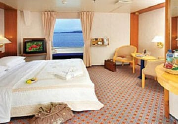 irish_ferries_isle_of_inishmore_double_bed_window_plus_cabin