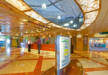irish_ferries_isle_of_inishmore_reception