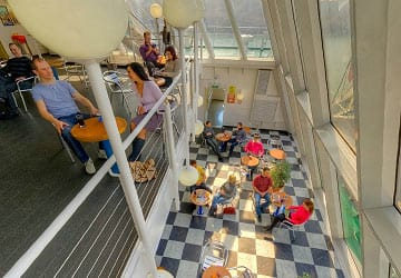 irish_ferries_isle_of_inishmore_verranda_deck