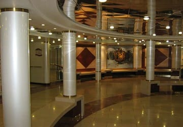minoan_lines_festos_palace_reception
