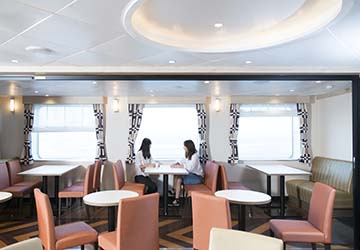 mol_ferry_sunflower_furano_seats