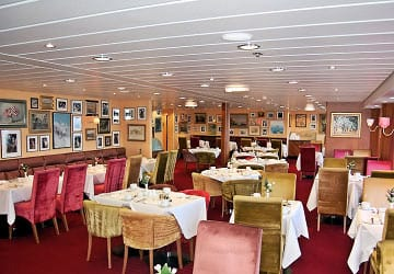po_ferries_pride_of_kent_langans_brasserie