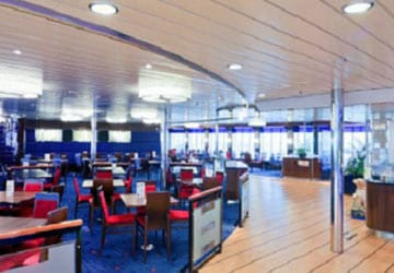 stena_line_stena_adventurer_metropolitan_bar_seating_area
