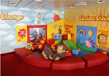 stena_line_stena_europe_food_kids_entertainment