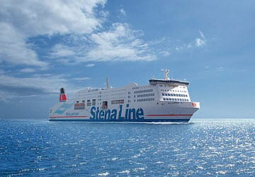 stena line ferry booking timetables and stenaline ferry tickets. Black Bedroom Furniture Sets. Home Design Ideas
