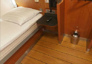 stena_line_stena_hollandica_2-bed_disabled_cabin