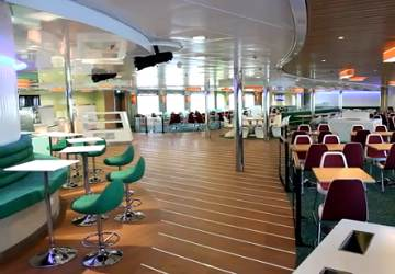 stena_line_superfast_viii_taste_seating