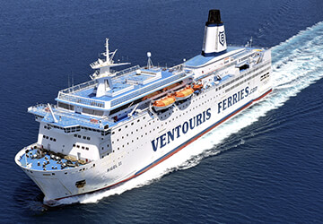 ventouris_ferries_rigel_ii