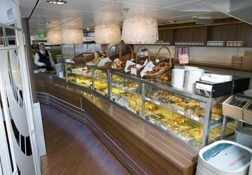 viking_line_gabriella_cafe