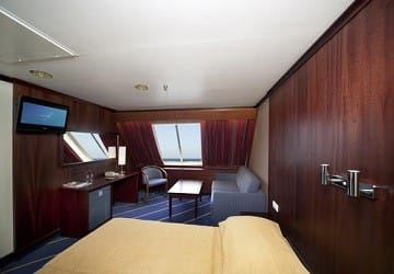 viking_line_gabriella_luxury_cabin