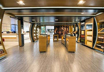 viking_line_viking_grace_shopping