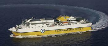 transmanche ferries ferry booking timetables and tickets. Black Bedroom Furniture Sets. Home Design Ideas