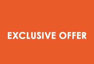 10% off ferries to Holland, exclusive to Direct Ferries