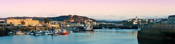 10% off Ireland - France ferries when you book early