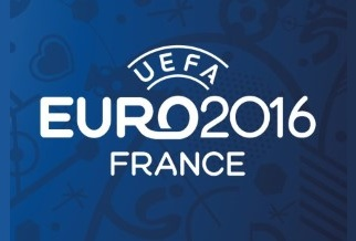 Find the best way to get to Euro 2016 this Summer