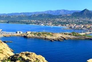 Save up to 30% on ferries to Corsica with Corsica Linea
